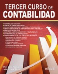 Curso contabilidad basica pdf